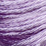 Satin embroidery thread S211