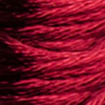 Satin embroidery thread S326