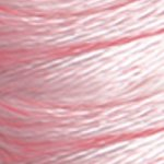 Satin embroidery thread S818
