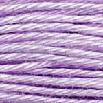 Size 16 Special Embroidery Thread 211