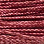 Size 16 Special Embroidery Thread 223