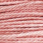 Size 16 Special Embroidery Thread 224
