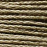 Size 16 Special Embroidery Thread 3032