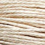 Size 16 Special Embroidery Thread 3033