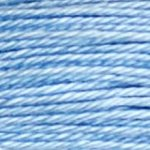 Size 16 Special Embroidery Thread 3325