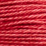 Size 16 Special Embroidery Thread 3328