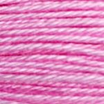 Size 16 Special Embroidery Thread 3609