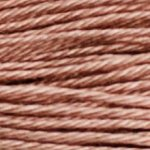 Size 16 Special Embroidery Thread 407