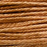 Size 16 Special Embroidery Thread 436
