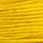 Size 16 Special Embroidery Thread 444