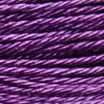 Size 16 Special Embroidery Thread 552