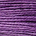 Size 16 Special Embroidery Thread 553