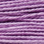 Size 16 Special Embroidery Thread 554