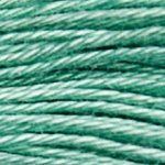 Size 16 Special Embroidery Thread 563