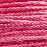 Size 16 Special Embroidery Thread 603