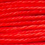 Size 16 Special Embroidery Thread 606