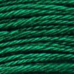Size 16 Special Embroidery Thread 699