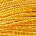 Size 16 Special Embroidery Thread 725