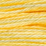 Size 16 Special Embroidery Thread 727