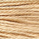 Size 16 Special Embroidery Thread 738