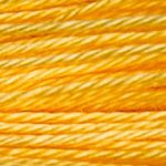 Size 16 Special Embroidery Thread 743