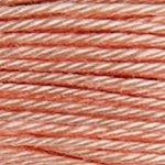 Size 16 Special Embroidery Thread 754