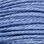 Size 16 Special Embroidery Thread 793