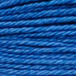 Size 16 Special Embroidery Thread 798