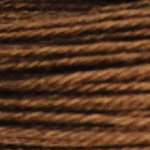 Size 16 Special Embroidery Thread 801