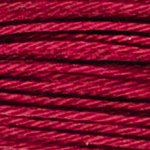 Size 16 Special Embroidery Thread 815