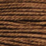 Size 16 Special Embroidery Thread 898