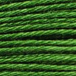Size 16 Special Embroidery Thread 904