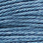 Size 16 Special Embroidery Thread 931