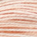 Size 16 Special Embroidery Thread 948