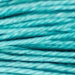 Size 16 Special Embroidery Thread 959