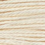 Size 20 Special Embroidery Thread  ECRU