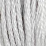 35 New Colors Embroidery Floss 02