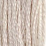 35 New Colors Embroidery Floss 05