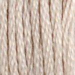 35 New Colors Embroidery Floss 06