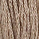 35 New Colors Embroidery Floss 07