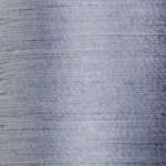 Machine embroidery thread, size 50 414