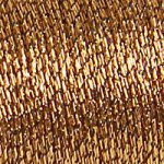 Diamant™ Metallic Hand Embroidery Thread - 12 Colors Available D301