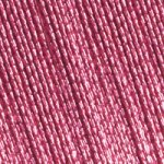 Diamant™ Metallic Hand Embroidery Thread - 12 Colors Available D316