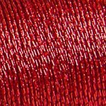 Diamant™ Metallic Hand Embroidery Thread - 12 Colors Available D321