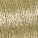 Diamant™ Metallic Hand Embroidery Thread - 12 Colors Available D3821