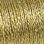 Diamant™ Metallic Hand Embroidery Thread - 12 Colors Available D3852