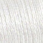 Diamant™ Metallic Hand Embroidery Thread - 12 Colors Available D5200