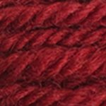 Tapestry Wool - 100 Colors Available  7008