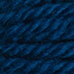 Tapestry Wool - 100 Colors Available  7034
