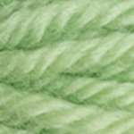 Tapestry Wool - 100 Colors Available  7041